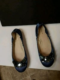 Jeweled slippers for a party! Hagerstown, 21742