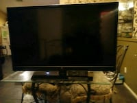 black 42 inches Westinghouse flat screen TV Las Vegas