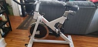 Sunny health and fitness spin bike Havertown, 19083