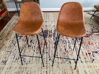 Connor Bar & Counter Stools (30.5 inches)  Gaithersburg, 20878