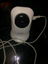 Wireless security camera Moore, 73160