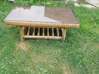 Coffee Table Guelph