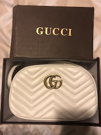 Gucci Crossbody Vaughan, L4J 9J1