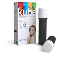 Kinetico Replacement Water Filters Toronto