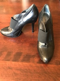 Nine West Pumps size 8 Ottawa, K1J 8J1