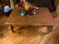Large , beautiful,  contemporary country table Capitol Heights, 20743