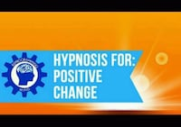 PHONE HYPNOSIS SESSION -FOR WOMEN Hartford