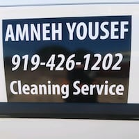 House cleaning Fairfax