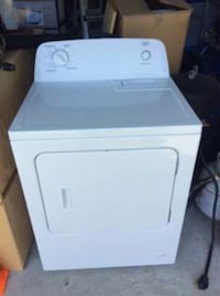 dryer  Mary Esther, 32569