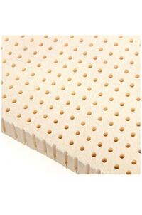 "Mattress topper, latex, king size, 2"" Santa Monica, 90403"