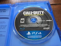 5 PS4 games for with game 85 for all 25 each Thousand Oaks, 91360