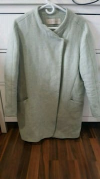 Zara Coat size medium