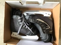 Brand New youth size 13 boys skates ccm RBZ Langley, V1M 4B6