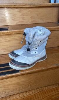 Winter boots Pajar Mississauga, L5A 3A9