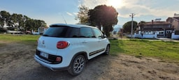 2013 Fiat 500L 1.6 MJ II 105HP ROCKSTAR 9dff87ec-6cac-4867-ae2d-a9fc6f86afdc