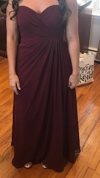 Bridesmaid dress or prom East Meadow, 11554