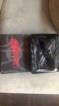 Versace Chain reaction Coppell, 75019