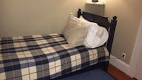 twin bed with trundle Roslyn Heights, 11577