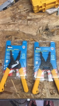 ideal wire strippers Elkhart, 46516