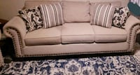 Couches Newport News, 23608