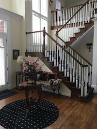 HOUSE For rent 1BR 1.5BA West Bloomfield