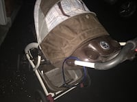 baby strollers graco