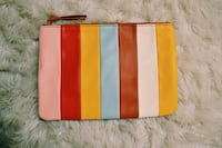 Forever 21 Clutch Chicago, 60611