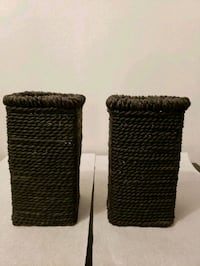 Pair of 2 for $10 Derwood, 20855