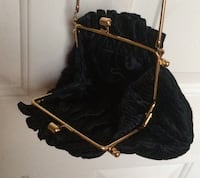 Beautiful New Clutch Purse Independence, 44131