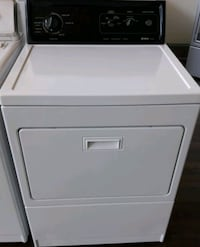 Kenmore 90 Series Dryer Everett, 98201