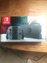 Nintendo Switch Alexandria, 22310