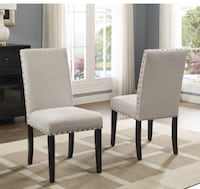 •••••Accent Dining/Pub Chair Sale•••• Mississauga