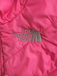 North face Toddler 2T Toronto, M8W 4E6