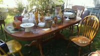 $10 pieces of rare china Cedar Rapids, 52403