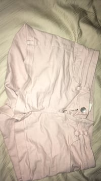 light pink shorts size 4 Lebanon Junction, 40150