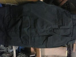 BlackHawk™tactical pant