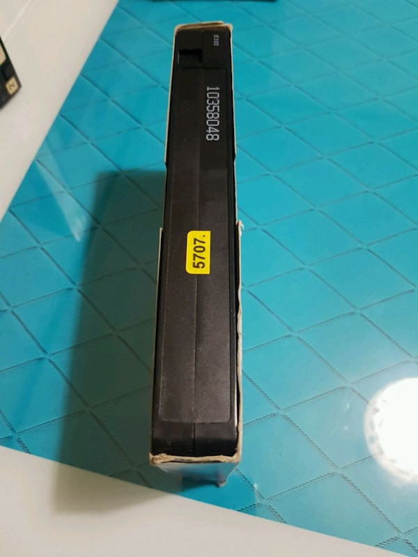 Mediterraneo video kaset 3858f1bc-3fb6-49bc-940b-06e8ef9738be