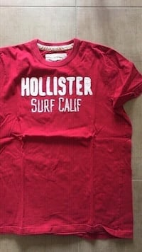 Men's Hollister size Large  Vaughan, L4H 2R8
