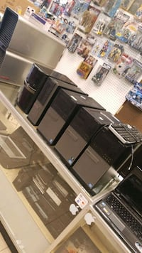 Various desktop computers from $150 & up Portsmouth, 23707