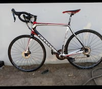 Cannondale Los Angeles, 91342