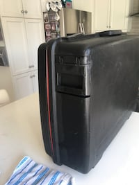 Delsey Luggage Vaughan, L4H 1T6
