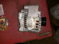 Alternator for a Ford Taurus Des Moines, 50312