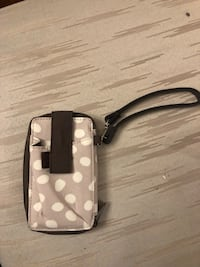 BRAND NEW THIRTY ONE WALLET North Dumfries, N0B