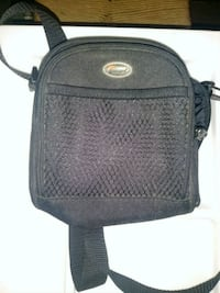 Small camera bag ( Lowepro) Des Moines, 50316