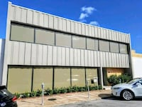 COMMERCIAL Office ForRent  Coral Gables