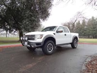 Ford-F-150-2010