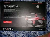 Propel High performance drone Middletown