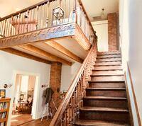 Gorgeous House for Sale, Aylmer Quebec QUEBEC