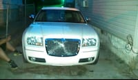 Chrysler - 300 Touring 2006 Youngstown, 44502
