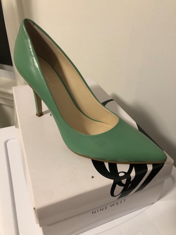 $15 Shoes! New!!